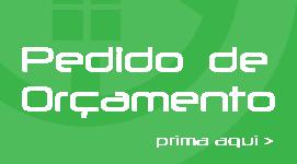 pedido_orcamento_banner